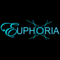 Euphoria Lounge Bar logo