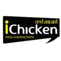 iChicken logo