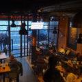 Theatre-Caffe-3